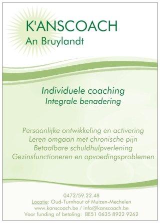 20161017-individuele-coaching-new