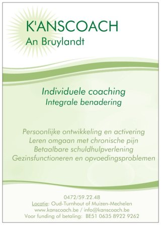 20161017-individuele-coaching-new